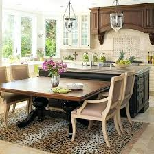 kitchen dining island island dining table kitchen island dining table combo kitchen