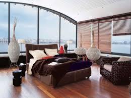 design your own bedroom app design your own bedroom app home