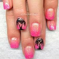 18 chic nail designs for short nails nail design techniques