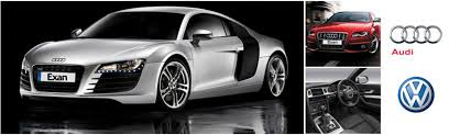 audi approved repair centres exan repair centre specialising in audi volkswagen