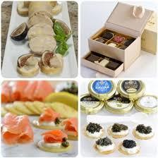 featured ingredients gourmet food store