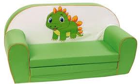 divanetto bambini letto per bambini colorato con grandi sconti tutto