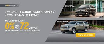 zeigler chevrolet schaumburg new u0026 used car dealership near