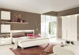 Schlafzimmer Komplett Jugend Moderne Jugend Schlafzimmer übersicht Traum Schlafzimmer