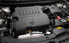 first drive 2013 toyota avalon and avalon hybrid automobile