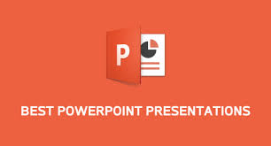 amazing business powerpoint presentations templates 2017 on
