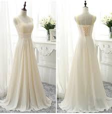mint blue bridesmaid dresses green bridesmaid dress royal blue pink dresses chiffon floor