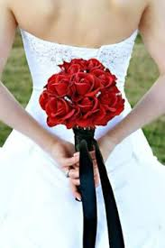 Red Wedding Bouquets Red Rose Wedding Bouquet Wedding Bouquets Red Rose Bridal