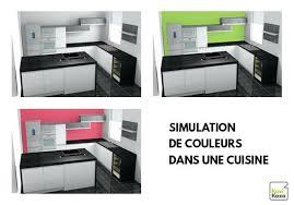 simulateur cuisine gratuit simulation cuisine ikea simple simulation cuisine ikea with