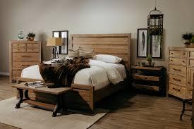 bedroom shropshire oak header formidable light bedroom furniture