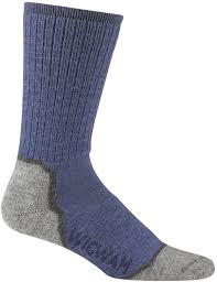 cool cycling socks cycling socks pinterest socks wigwam merino light hiker socks unisex