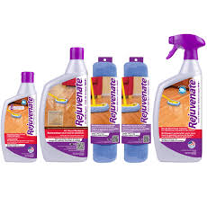 No Streak Laminate Floor Cleaner Buy Rejuvenate Floor Care Kit Home U0026 Garden Cleaning Online