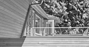 home ph5 architecture inc
