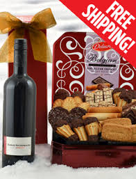 unique gift basket ideas gift basket ideas unique gift ideas wine gifts