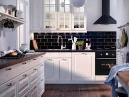 almond kitchen faucet sink faucet wall kitchen faucet uncommon pre rinse kitchen