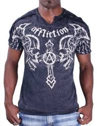 Affliction Shirt Meme - 69 best affliction clothing images on pinterest affliction