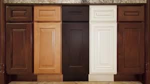 kitchen cabinet distributors raleigh nc 27604 kcd kerberos
