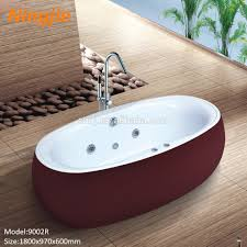 copper bath tub copper bath tub suppliers and manufacturers at