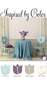 574 best paint colors schemes and tips images on pinterest