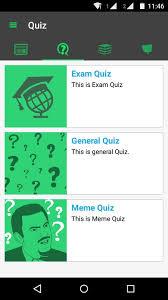 Meme Apk - vocab meme apk download free education app for android apkpure com