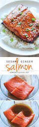 26 best seafood images on pinterest seafood recipes beverage