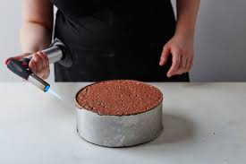 how to make a cake step by step how to make a fancy mousse cake step by step