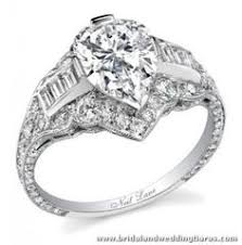 most expensive engagement ring in the world the 10 most expensive engagement rings in the world expensive