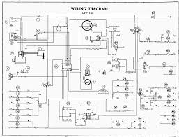 ac delco alternator wiring diagram diagrams throughout ansis me
