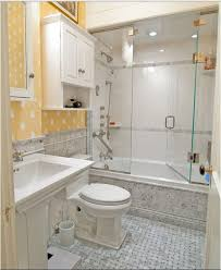 Small Bathroom Renovation Ideas The New Small Ensuite Bathroom Renovation Ideas With Regard To