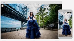 Fashion Design Schools In Tampa Georgette U0027s Boutique Georgettes Boutique