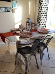 dining room adorable bistro dining set target dining table
