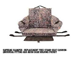 Best Hunting Chair Top 10 Best Hunting Tree Stand Api Seller On Amazon Reivew 2017