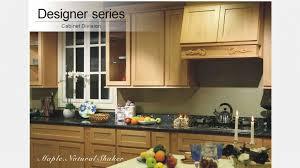 home design expo 2017 kitchen design expo kitchen design expo kitchen design expo 36