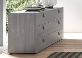 Modern Furniture Dressers by Sma Feeling Chest Of Drawers Sma Mobili At Go Modern Furniture