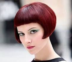 chinbhairs and biob hair 70 best hair images on pinterest short bobs hair dos and bob