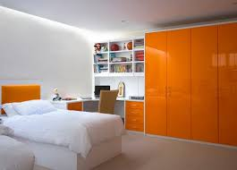 Contemporary Fitted Bedroom Furniture 36 Best Fitted Wardrobes Images On Pinterest Architecture