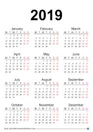 july 2017 calendar word weekly calendar template 2019 2020