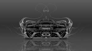 koenigsegg car drawing koenigsegg regera back fire abstract car 2015 el tony cars ino