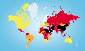 615 Area Code Map Reporter Ohne Grenzen