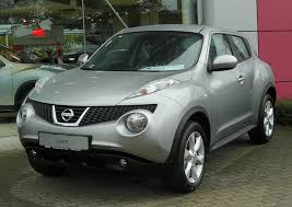 nissan juke e power nissan juke with 18 inch black rims cars and motorcycles
