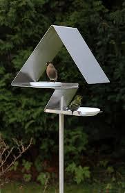 Bird Bath Decorating Ideas Terrific Cast Stone Bird Bath Design With Round Bowl And