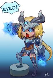 the adventures of pepero 329 best league of legends images on pinterest poppy draw and