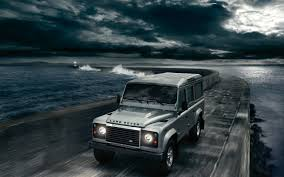 land rover 110 land rover defender wallpapers 40 land rover defender computer