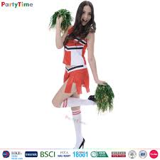 wholesale halloween costumes code carnival costumes cheerleader carnival costumes cheerleader