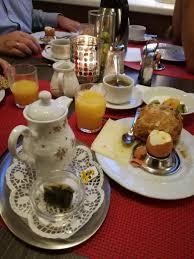 Redox Bad Oldesloe Hotel Hinz Bad Oldesloe Tyskland Omdömen Och Prisjämförelse