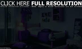virtual interior design online free build a virtual house marvelous build a virtual house online