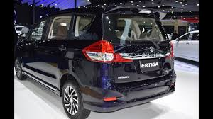 mpv car 7 seater new maruti suzuki ertiga dreza 7 seater suv 2018 youtube