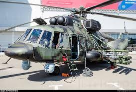 mil design bureau 783 mil mi 171sh baikal mil design bureau moscow helicopter