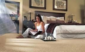 bedroom carpeting bedroom carpeting carpet design carpet runners laminate flooring