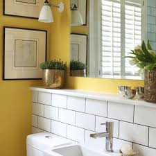 Ideas For Small Bathrooms Uk Bathroom Small Bathroom Design Ideas Bathrooms Designs Modern